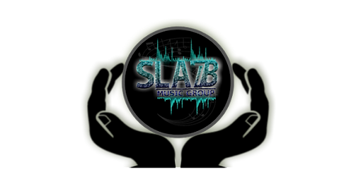 slab new logo style.png