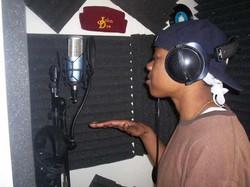 Tajee EMBASSY RECORDINGS