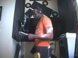 Tyrone NewLife Branch EMBASSY RECORDINGS