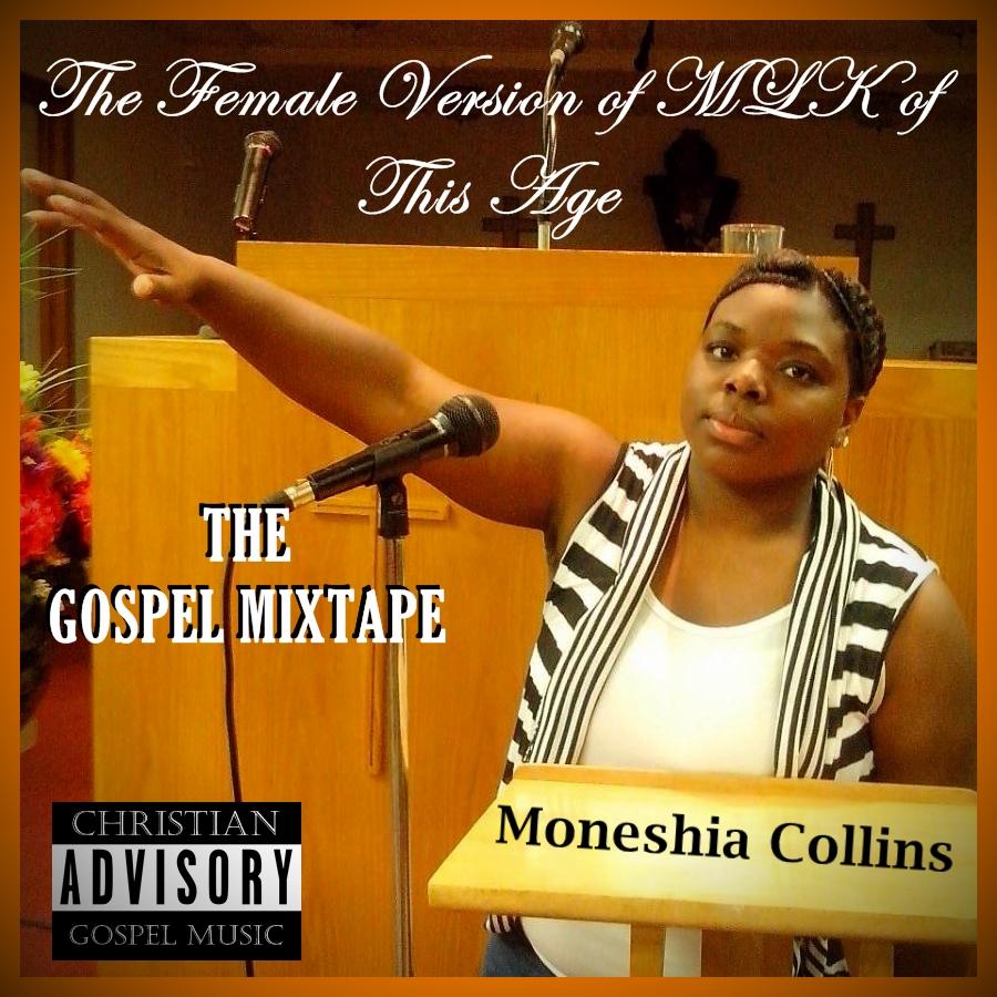 MONESHIA MIXTAPE COVER  3 in color