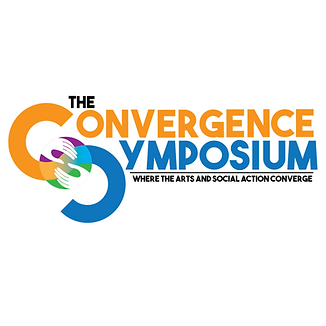 Convergence Symposium.png