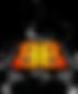 BBS_Logo_250.png