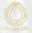 Yoyoni Logo Gold.png