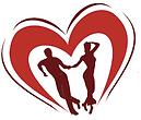 Salsa Dancing, Bachata Dancing, Kizomba Dancing in Florence SC,