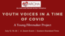 youth voices in a time of covid (2).png