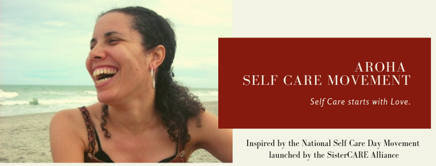 Aroha Self Care Movement.png