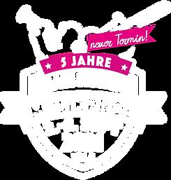 MuPro_Logo_2021_outline_Pink_nT_1200.png