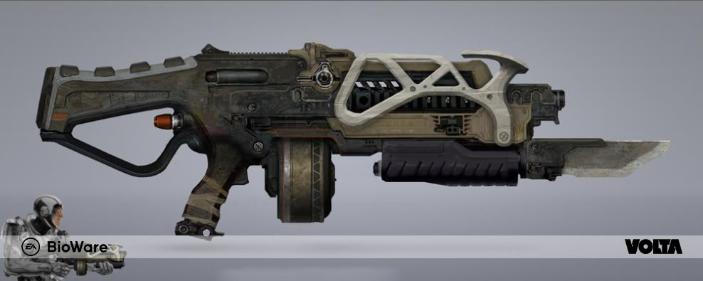 EA_MassEffectAndromeda_OutlawShotgunShor
