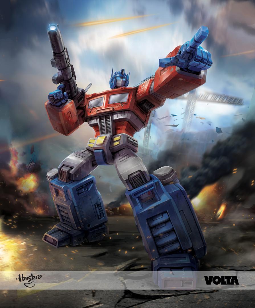 Hasbro_Transformers_OptimusPrime.jpg