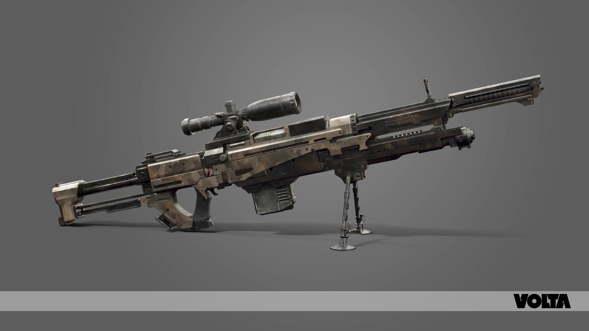 VOLTA_Internal_Weapon.jpg