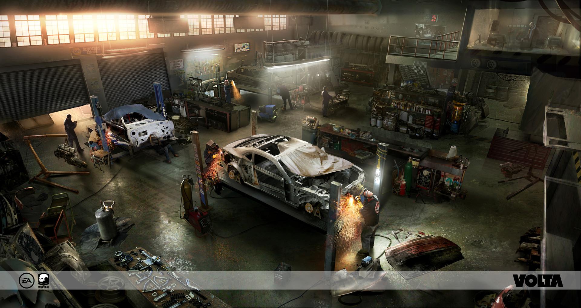 EA_BattlefieldHardline_WorkshopEnvironme