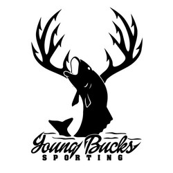 Young Bucks Sporting
