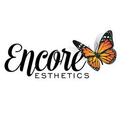 Encore Esthetics