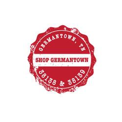 Shop Germantown