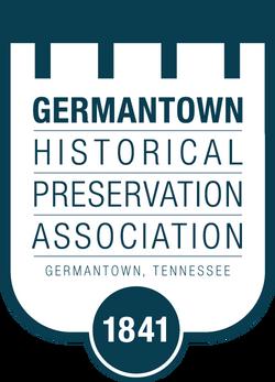 Germantown Historic Preservation Association