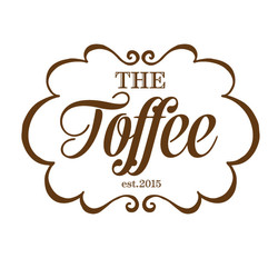The Toffee