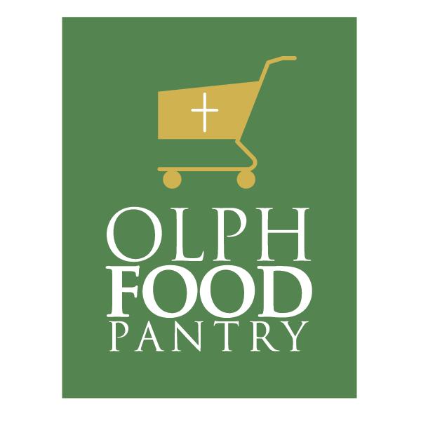 OLPHFoodPantry