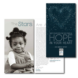 Hope House 2014 Annual Report