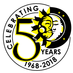 AMPM Celebrates 50 Years