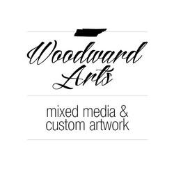 Woodward Arts