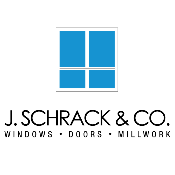 J. Schrack & Co.