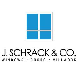 J. Schrack & Co.