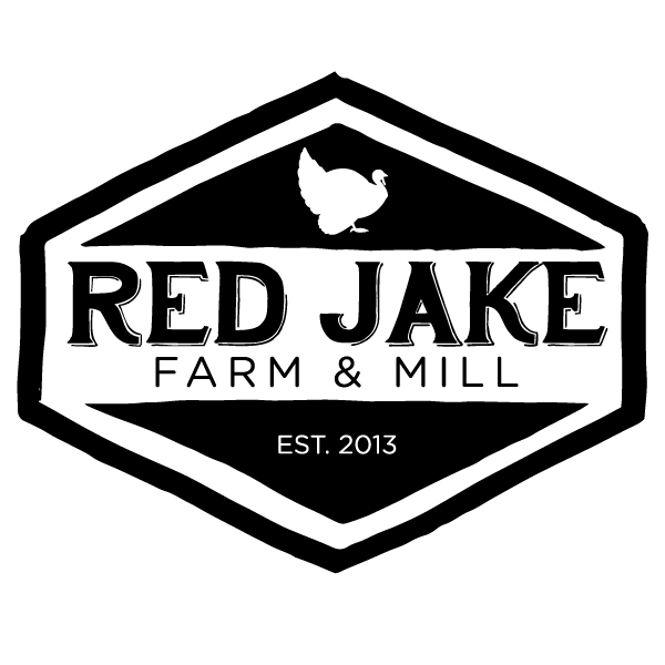 Red Jake Farm and Mill