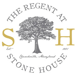 The Regent at Stone House