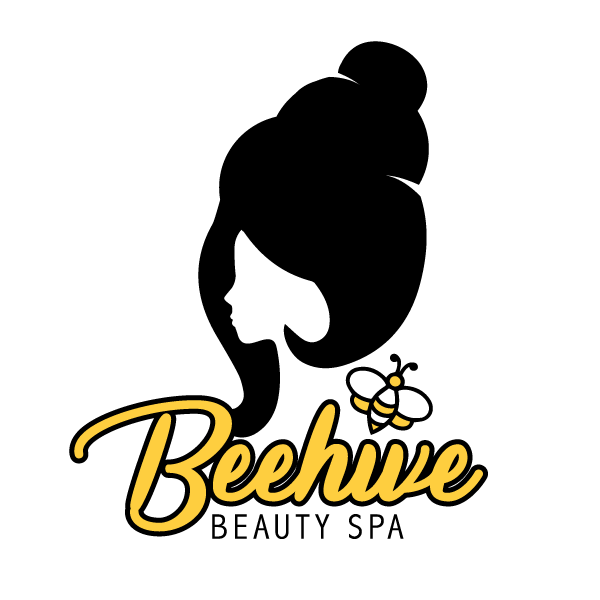 Beehive Beauty Spa