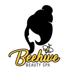 Beehive Beauty Spa