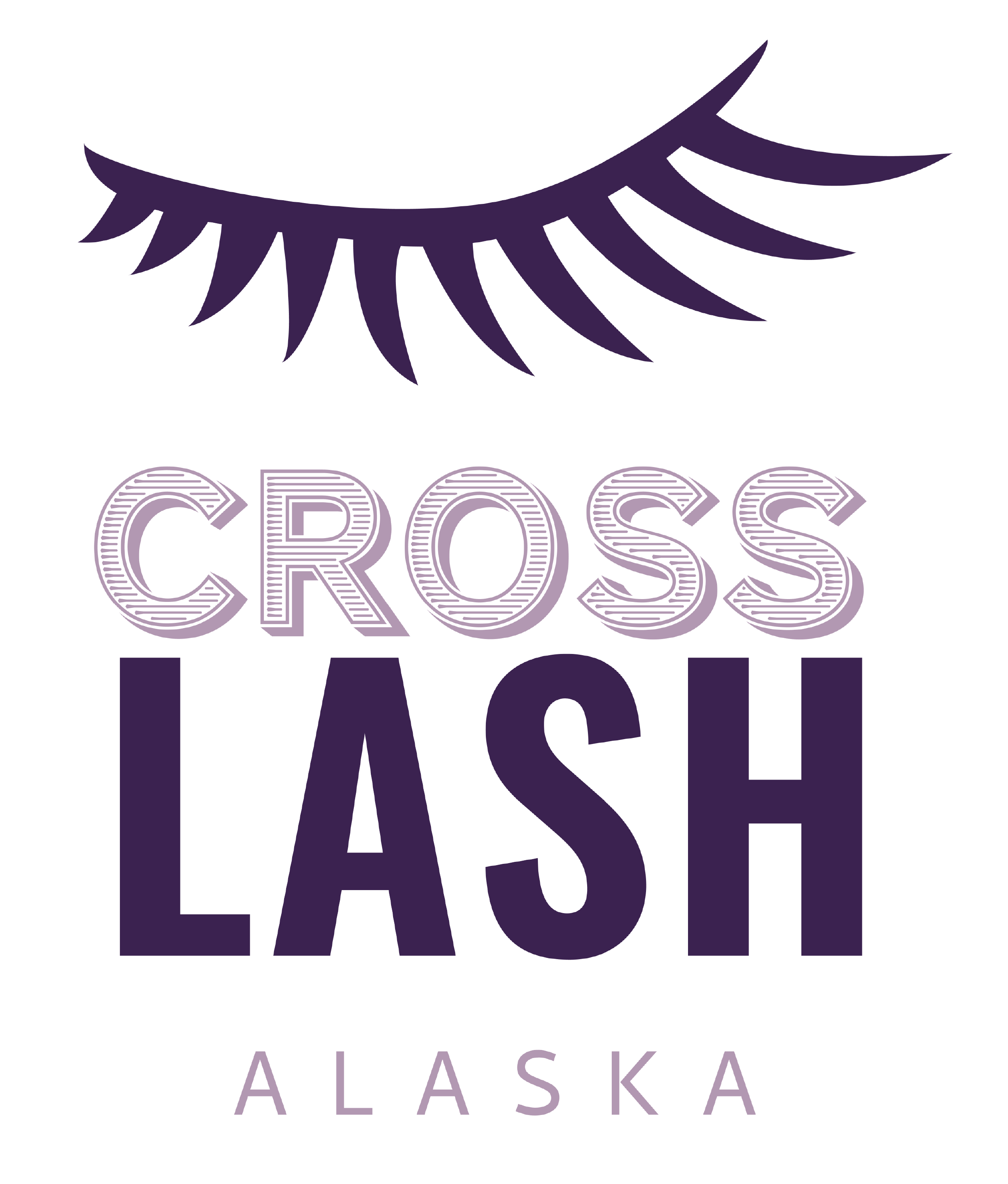 Cross Lash
