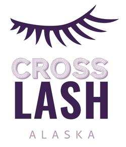 Cross Lash
