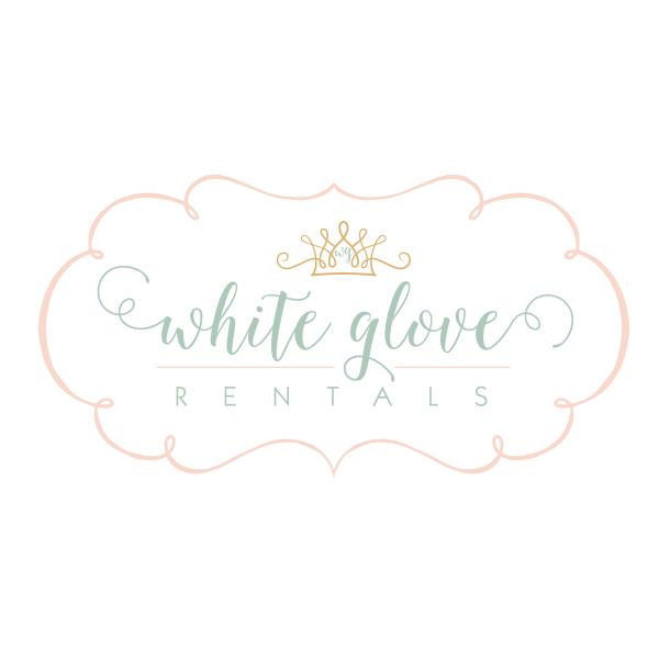 White Glove Rentals