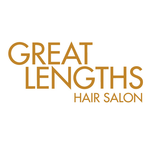 Great Lengths Hair Salon