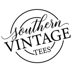 Southern Vintage Tees