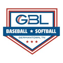 Germantown Baseball League