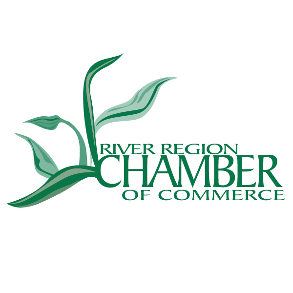 River Region Chamber of Commerce