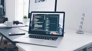 desarrollo_web.jpg