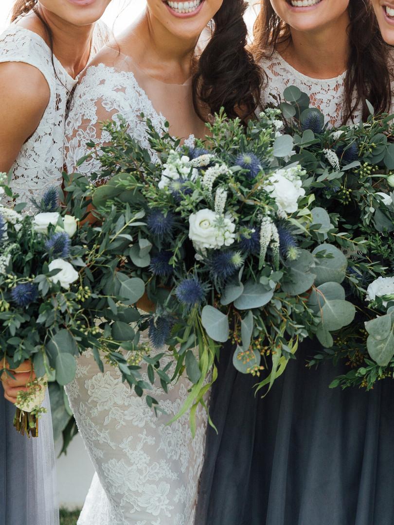 Wedding ceremony flower.jpg