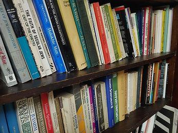 MJSA Books image.jpg