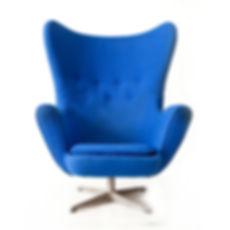 Charter Furniture Pattern Digitizing Case Study