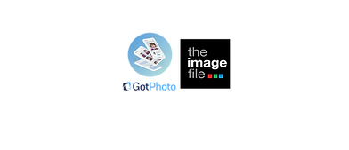 Gotphoto imagefile banner.png
