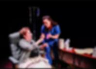 Screen Shot 2020-04-23 at 2.30.51 AM.png