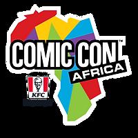 Comic Con artwork.png