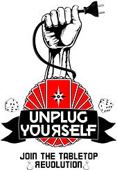 Unplug Yourself Full.png