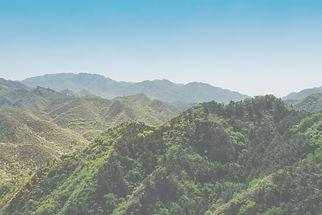 Mountains_edited.jpg