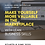 Thumbnail: Make Yourself More Valuable In The Marketplace With Lean Business Skills