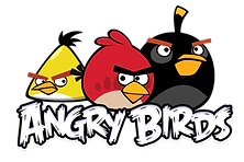 angry brid.png