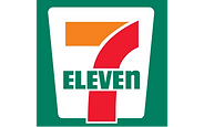 711_edited.png