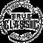 true clasic_edited.png